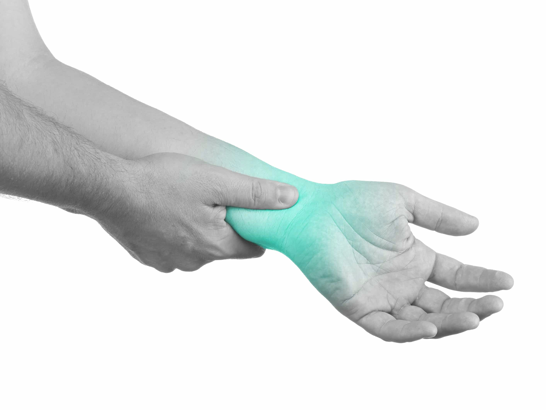 Открытки болит рука